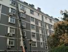 宁波28米高空搬运 楼层上料 高空作业 高空安装云梯车租赁