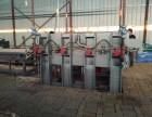 2层芯板热压机