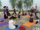 湘潭程亚瑜伽肚皮舞会所