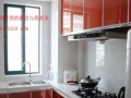 整租经济开发区开发区丽晶佳 2室1厅 75平米 精装修