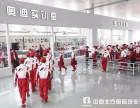 学汽修技术请选择邯郸北方汽修学校