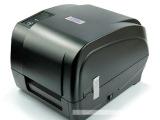 TSC-4503标签打印机条码打印机 不干胶标签条码机打标440