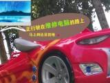 北京市通州區筆記本維修 臺式電腦維修 一體機維修 上門