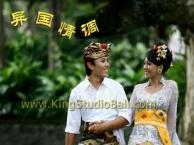 印尼巴厘岛自由行 咨询 沉香 燕窝 品质服务
