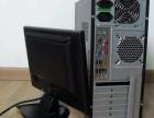 广州哪里有旧电脑回收 广州哪里回收旧电脑