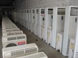 郑州金水回收二手空调 收购旧空调 冷库设备回收
