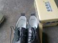 女鞋招代理加盟