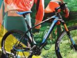 苏州本地自行车仓库库存处理380元起,免费安装,可以送货