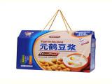 郑州地区哪里有卖优质豆奶粉,江苏豆奶粉