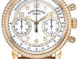 高仿腕上情高仿手表网新手卖家首选,全套包装多少钱