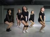 呼市海亮附近专业爵士舞培训呼市成人能学爵士舞