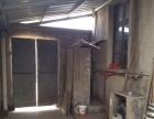瘦西湖街道堡城村 小型仓库