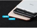 华为 OPPO VIVO 苹果各种二手手机都有 欢迎联系我