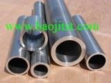 耐高温钛管 高精度钛管 钛挤出管 超声波探伤钛管 耐磨钛管
