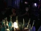 菲比酒吧欢迎您!!