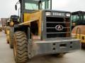 新款压路机14-26吨振动压路机出售