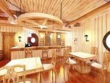 長沙中式酒柜工廠