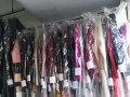 专业洗窗帘,低价清洗窗帘10元起,可上门取件