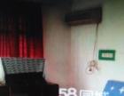 大庆路电厂小区淮中 1室1厅1卫房屋优势