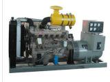 河南郑州柴油发电机组潍柴系列大型发电机组12应急供电发电机组