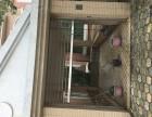宝珊花园海宁路6号 5室以上 3厅 300平米 整租宝珊花园海宁