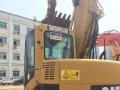 卡特彼勒 313D2 挖掘机  (质保一年,免费送货)