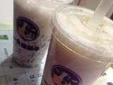贵阳一只酸奶牛加盟重庆一只酸奶牛酸奶加盟 立即咨询