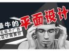 滨州网页设计速成班