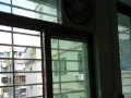 吉怡路汉庭酒店门口武夷公寓 1室1厅1卫 男女不限