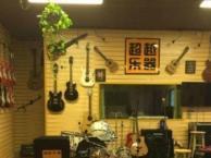 超越乐器——专业的乐器培训与音乐交流平台