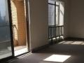 新明蓝湾花园 3室2厅1卫 117㎡白坯读外国语学校