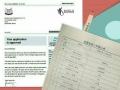 【出国劳务】加盟官网/加盟费用/项目详情