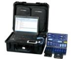 华亿安全设备专业供应 淮北DC-4501手机取证系统