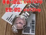 给大家介绍下高仿欧米茄男士手表怎么样,价格及图片