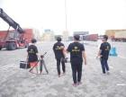 专业企业宣传片和产品广告片制作拍摄,视频工厂