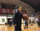 成都宏远青少年篮球培训