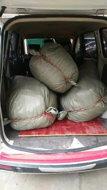 南宁市电瓶车电动车整车发全国各地零担物流