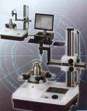 中山利丰厂家现货供应进口三丰圆度测量仪RA-120P