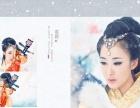 【曲靖盘子女人坊】主题赏析落雁
