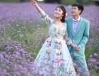 婚礼婚庆婚纱摄影