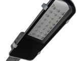太阳能路灯头 户外防水LED路灯头 大功