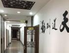 兴桓路 北苑小区 生活广场二楼 商业街卖场 600平米