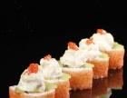 开寿司店首选藤崎寿司 真的和其他的寿司店不一样哦