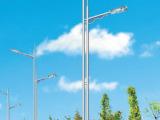 ?扬州高邮?路灯6米7米路灯高杆灯led路灯 太阳能路小区路灯