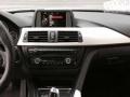 宝马 3系 2013款 320Li 2.0T 自动 豪华设计套装