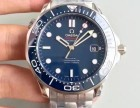 哈尔滨哪里有卖浪琴手表和欧米伽和积家手表的?机械手表
