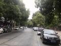 急售虾街附近沿街商铺 在横堤路商业街卖场 260平米