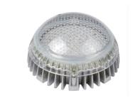 云南专业生产led点光源的厂家,价格实惠口碑好