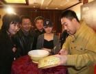 深圳专业正规的古钱币鉴定平台