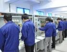 电工特种作业证成都哪儿可以考南京考电工证的地方叫什么